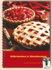 Blech- und Rührkuchen für TM 31