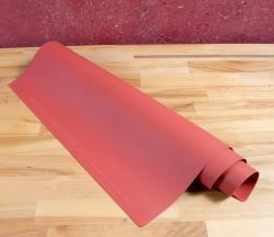 Silikon-Backmatte 59,5 x 39,5cm